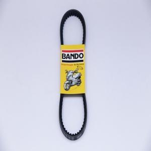 Dây Curoa Bando AB, Vario, Click, Lead, SH mode, PCX